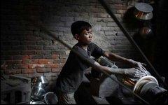 Фото с сайта aagamimitra.hubpages.com