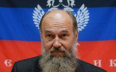 Владимир Макович © РИА Новости, Наталья Селиверстова