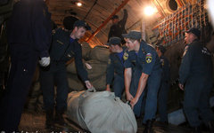 Фото с сайта 34.mchs.gov.ru