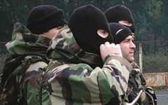 Фото с сайта alphagroup.ru