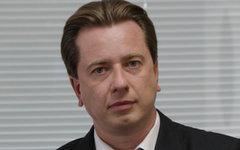 Владимир Бурматов. Фото с сайта er.ru