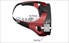 Фото с сайта sammobile.com