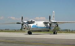 Фото с сайта airwar.ru