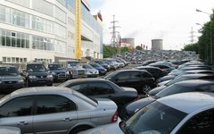 Фото с сайта autoexpres.ru