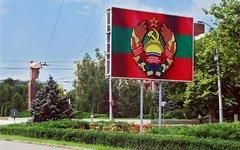 Фото с сайта tiras.ru