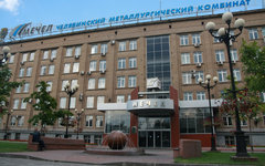 © РИА Новости, Егор Слизяк