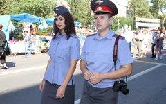 Фото с сайта mvd.ru