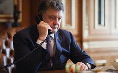 © РИА Новости, Михаил Палинчак