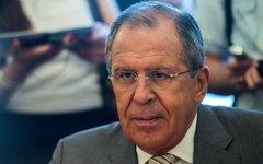 Россия направит на Украину новый гуманитарный конвой