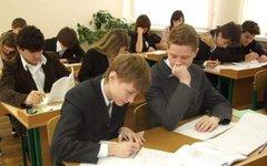 Фото с сайта saveyou.ru