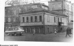 Фото И.Нагайцева с сайта oldmos.ru