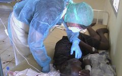 Фото с сайта unmultimedia.org