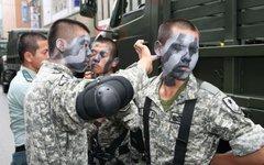 Фото с сайта armyrecognition.com