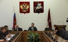 Фото с сайта duma.mos.ru