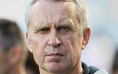 Леонид Кучук. Фото с сайта wikipedia.org