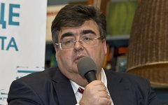 Алексей Митрофанов. Фото с сайта wikipedia.org
