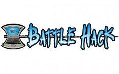 Изображение с сайта 2014.battlehack.org