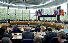 Фото с сайта hub.coe.int