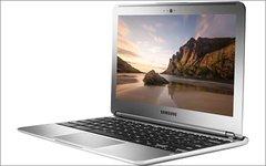 Samsung Chromebook XE303C12. Фото с сайта samsung.com