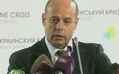 Юрий Продан. Фото с сайта wikipedia.org