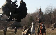 Фото с сайта dergkino.gov.ua