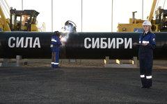 © РИА Новости, Алексей Никольский