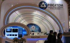 Фото с сайта tadviser.ru