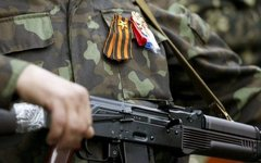 Новороссия предложила свой план мирного урегулирования