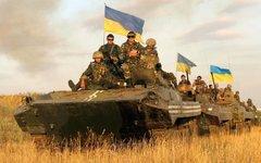 Жителей Львова собрались готовить к партизанской войне
