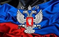 Ополченцы Донбасса пошли на штурм Мариуполя