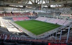 Фото с сайта otkritiearena.ru