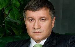 Аваков заявил об укреплении обороны Мариуполя