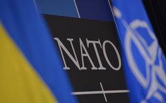 США, Франция и Польша вооружат украинскую армию