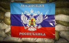 Луганские ополченцы и Киев договорились об обмене 200 военнопленными