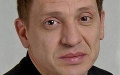 Игорь Арташонов. Фото с сайта kino-teatr.ru
