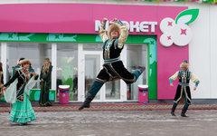 Фото с сайта bashneft.ru