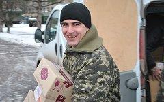 Фото с сайта vv.gov.ua