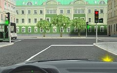 Изображение с сайта gai.ru