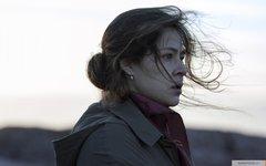 Стопкадр фильма «Левиафан». Фото с сайта kinopoisk.ru