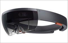 Фото с сайта microsoft.com