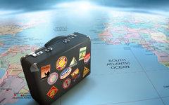 Изображение с сайта travel.ru
