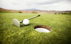 Фото с сайта golf-golf.ru
