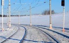 Фото с сайта fotowallpapers.ru