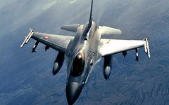 Фото с сайта militaryparitet.com
