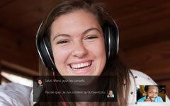 Фото с сайта blogs.skype.com