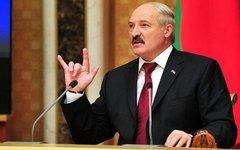 Фото с сайта politikus.ru