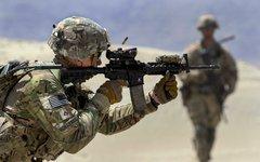 Фото с сайта defense.gov