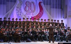 Фото с сайта redarmychorus.ru
