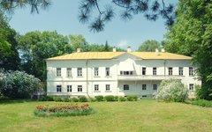 Фото с сайта anoarvt.ru