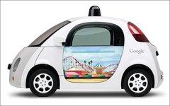 Фото с сайта google.com